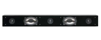 Atlantic Technology-FS-7.0 Soundbar