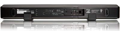 Boston-Acoustics-TVee-Model-25-Soundbar_4