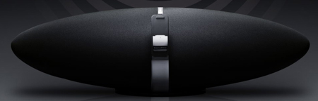 Bowers-Wilkins-Zeppelin-Air