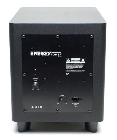 Energy-Power-Bar_6