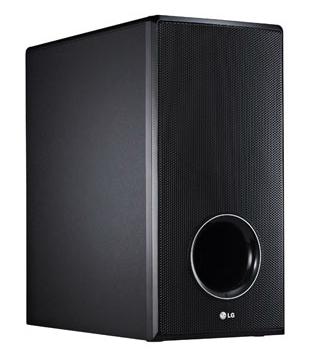 LG-HLX56S_3