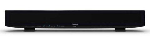 Panasonic SC-HTB1