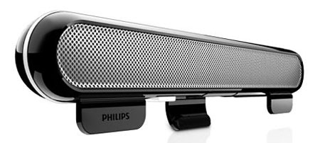 Philips-Notebook-SoundBar-SPA5210B-27