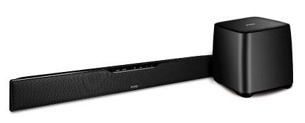 Polk-Audio-SurroundBar-6000