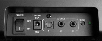 Polk-Audio-SurroundBar-6000_3