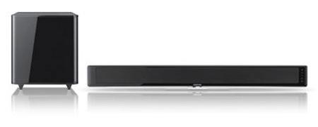 Samsung HT-WS1G