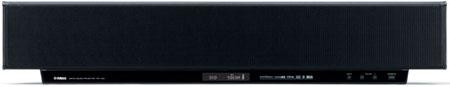 Yamaha YSP-1100 soundbar