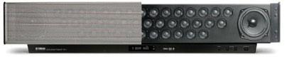 Yamaha YSP-1 soundbar