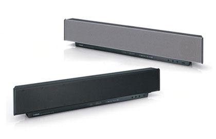 Yamaha YSP-1000 soundbar