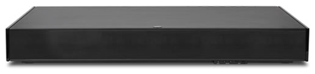 ZVOX-Z-Base-580-soundbar