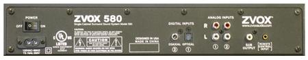 ZVOX-Z-Base-580-soundbar_4