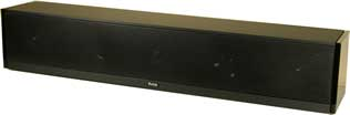 ZVOX 430