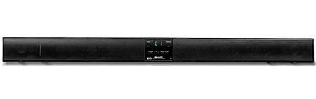 Sharp HTSB300 soundbar