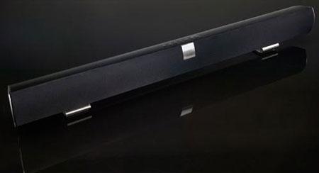 VIZIO VSB200 Soundbar