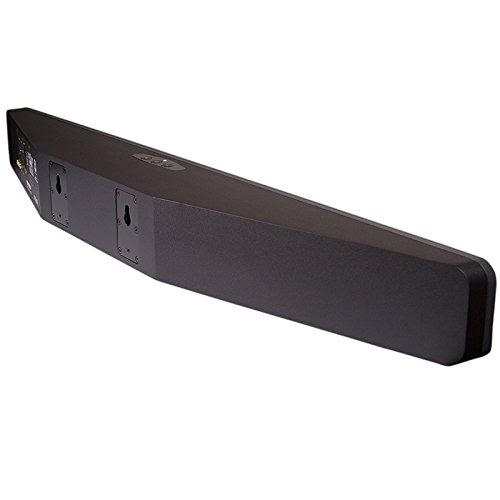 Q Acoustics M-4 back