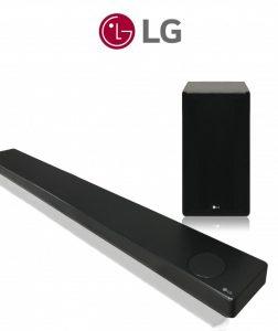 LG SL10YG