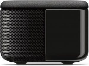 Sony S100F