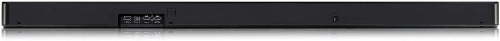 LG SL6Y Soundbar