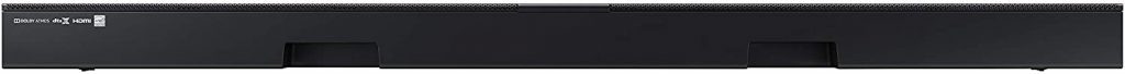 Samsung HW-Q70T Soundbar Review 4