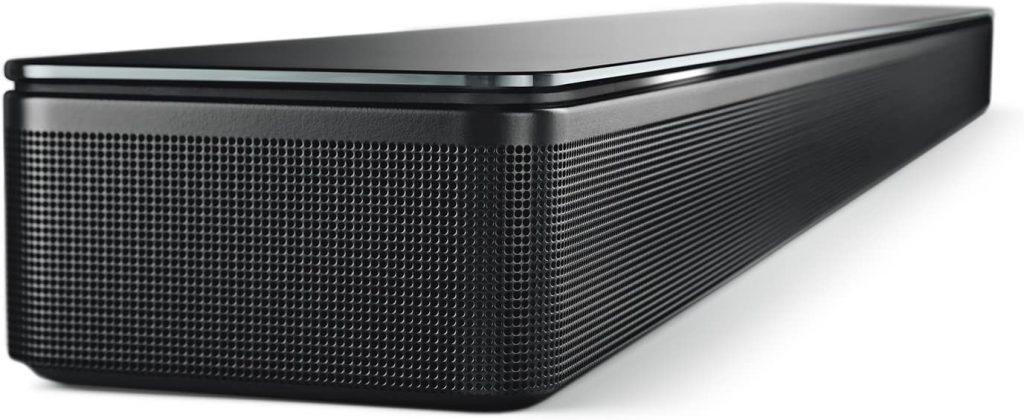 Bose Soundbar 700 Review 2