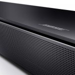 TCL Alto 8i Soundbar Review - Dolby Atmos in a Budget 3
