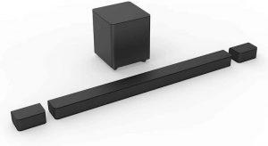 Vizio V51-H6 Soundbar