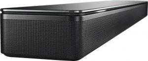 Bose Soundbar 700 Smart Speaker Review 2