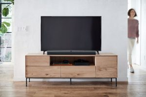 Bose Soundbar 700 Smart Speaker Review 3