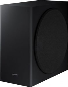 Samsung HW-Q900T Soundbar Review 4