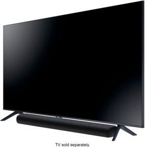 Samsung HW-S40T - tv