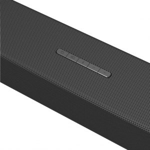 VIZIO 5.1.4 Channel Soundbar - buttons