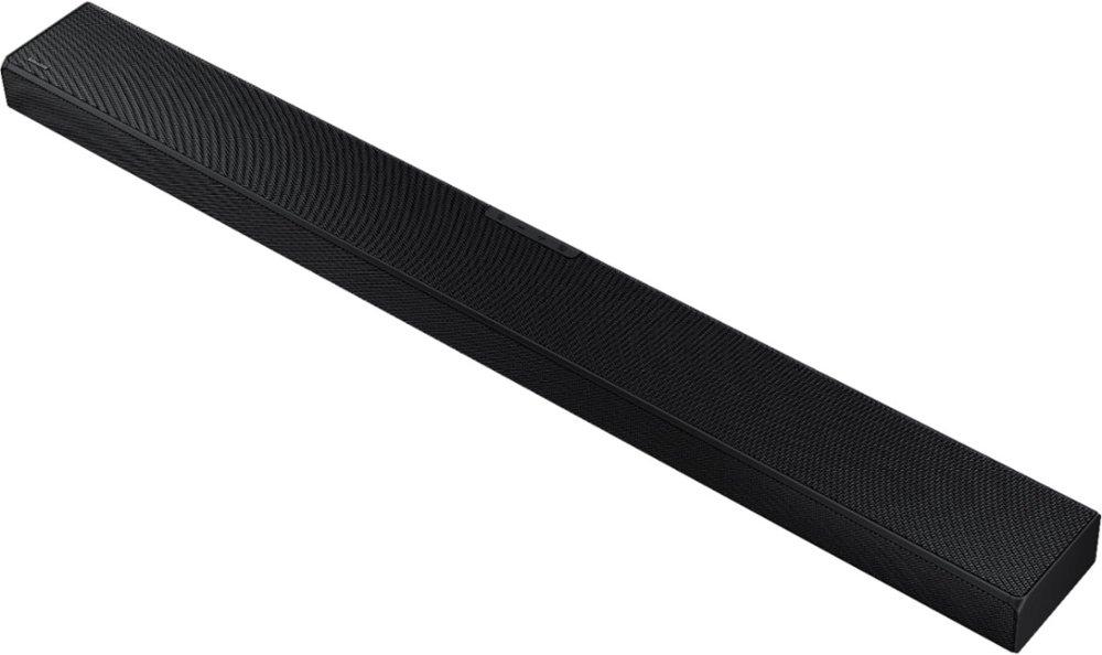 Samsung HW-A650 soundbar